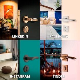 Instagram - LaFonte