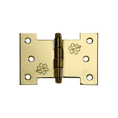DOB. 840 X 3.1/2  PALM.COMUM FZOE - CART C/ 02 UND