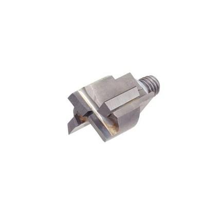 Fresa 25mm para Gabarito Furação de Portas YALE